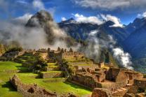 Peru_0