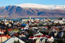 islandia-produto_0