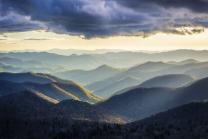 smoky-mountains-produto_10