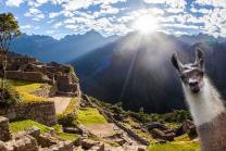 Peru_11