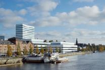 escandinavia-produto_11