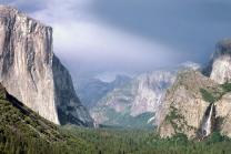california-produto_11