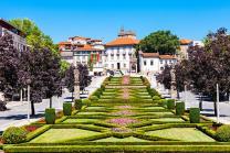 portugal-espanha_2