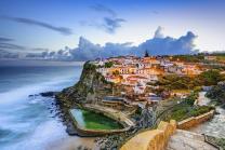 portugal-espanha_6