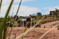 cursos-off-road-big-trail-1-2021_8