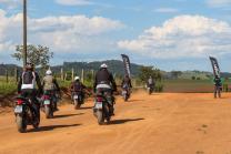 cursos-off-road-big-trail-2-2021_7