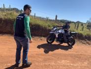 off-road-big-trail-2-2020_6