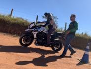 off-road-big-trail-2-2020_7