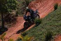 off-road-big-trail-2-2020_10