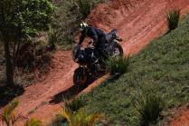 off-road-big-trail-2-2020_10