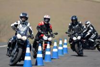 curso-on-road-fundamental_5