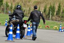 curso-on-road-fundamental_6