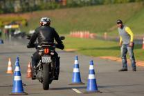 curso-on-road-fundamental_8