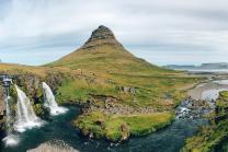 islandia-produto_11