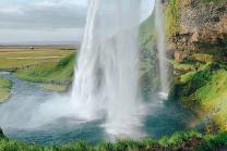 islandia-categoria_6
