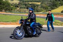 cursos-on-road-1-2021_10