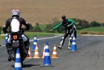 cursos-on-road-2-2021_4