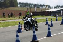 cursos-on-road-2-2021_10