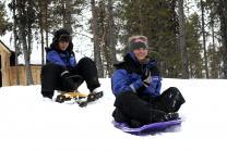 snowmobile_5